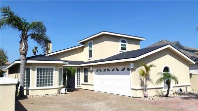 Single Family Home For Sale: 13566 Camino De Plata Ct