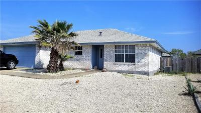 Single Family Home For Sale: 14322 Scallop St