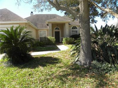 Corpus Christi TX Rental For Rent: $1,895