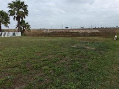 Port Aransas Residential Lots & Land For Sale: 223 Royal Dunes