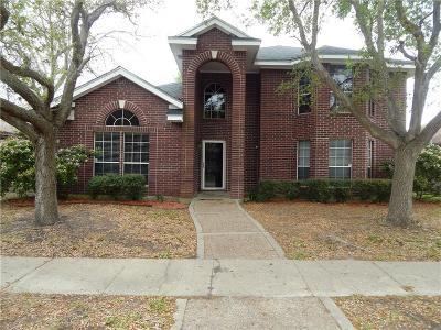 Corpus Christi TX Single Family Home For Sale: $229,000