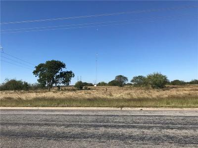 Corpus Christi Residential Lots & Land For Sale: 322381 Us Hwy 77 N Calallen