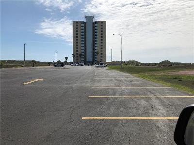 Corpus Christi Residential Lots & Land For Sale: 6149 State Highway 361 Hwy