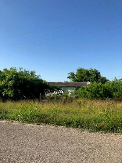 Robstown Residential Lots & Land For Sale: 6820 County Road 48