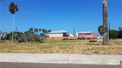 Commercial For Sale: 434 Oleander St