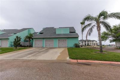 Condo/Townhouse For Sale: 14300 Aloha St #139