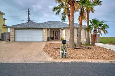 Single Family Home For Sale: 14261 Allamanda Dr