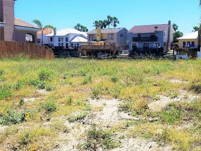Corpus Christi Residential Lots & Land For Sale: 13513 Bullion Ct