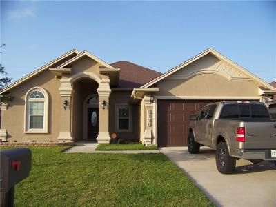 Single Family Home For Sale: 6130 Maximus Dr