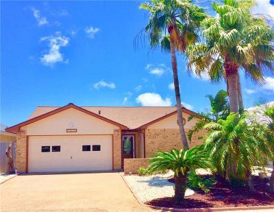 Single Family Home For Sale: 13573 Camino De Plata Ct