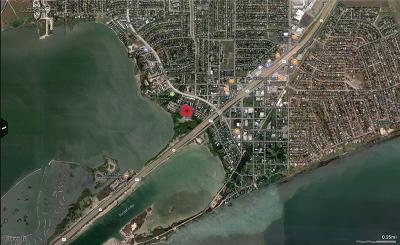 Portland Residential Lots & Land For Sale: Bayview