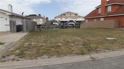 Corpus Christi Residential Lots & Land For Sale: 7/41 Isabella Ct