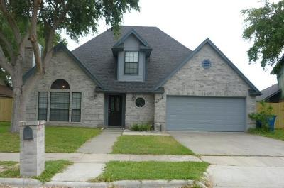 Portland Single Family Home For Sale: 2306 Parkwood