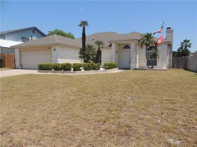 Single Family Home For Sale: 15258 Main Royal Dr