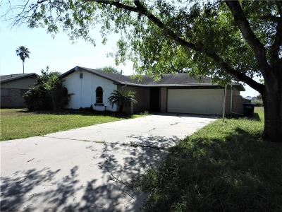 Single Family Home For Sale: 10726 Westview Dr