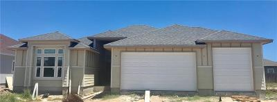 Single Family Home For Sale: 14130 SW La Blanquilla Dr
