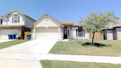 Portland Single Family Home For Sale: 1416 Sacramento