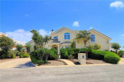 Single Family Home For Sale: 13910 Isla Colon
