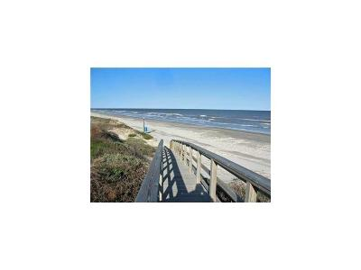 Corpus Christi TX Residential Lots & Land For Sale: $69,000