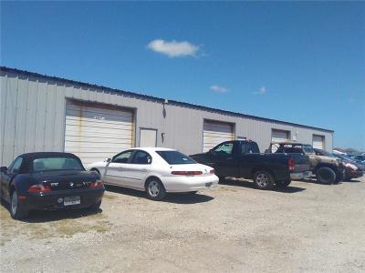 Corpus Christi TX Rental For Rent: $1,200