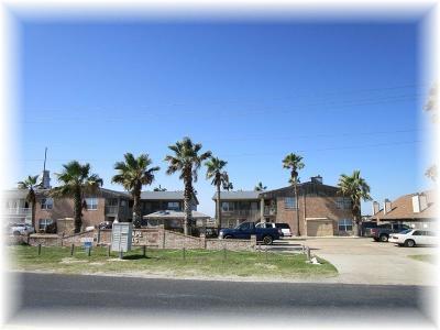 Condo/Townhouse For Sale: 15225 Leeward Dr #B7