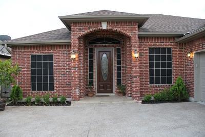 Corpus Christi TX Rental For Rent: $1,800