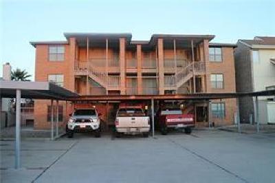 Corpus Christi TX Rental For Rent: $1,250
