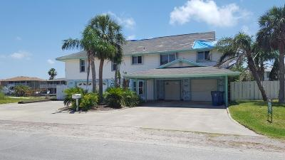 Rockport Single Family Home For Sale: 32 Sandpiper