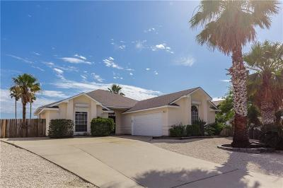 Single Family Home For Sale: 13849 Mizzen St