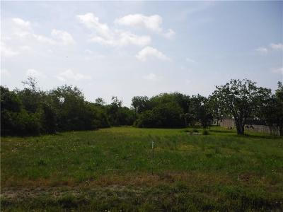 Corpus Christi Residential Lots & Land For Sale: 341, -349 Picture Court Ct
