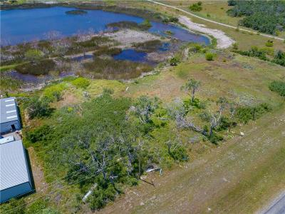 Rockport Single Family Home For Sale: 6867-6885 Hwy 35n