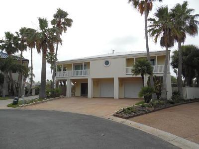 Rockport Single Family Home For Sale: 29 Albatross
