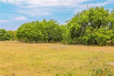 Corpus Christi Residential Lots & Land For Sale: 2002 Ramfield @ Roscher