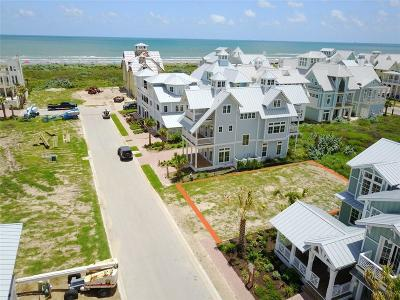 Port Aransas Residential Lots & Land For Sale: 306 Hide Away