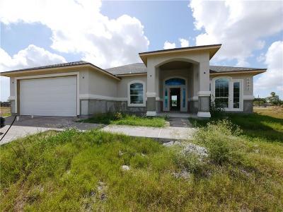 Single Family Home For Sale: 4330 Starlite