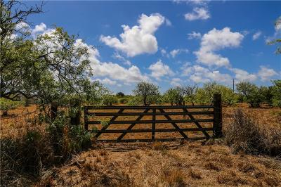 Corpus Christi Residential Lots & Land For Sale: 2110 Yorktown Blvd