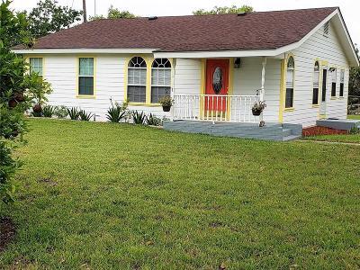 Single Family Home For Sale: 2842 Debra Lane