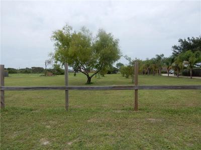 Corpus Christi Residential Lots & Land For Sale: 0000 Glenoak Dr