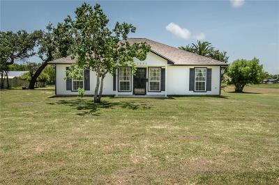 Ingleside Single Family Home For Sale: 1881 4th St