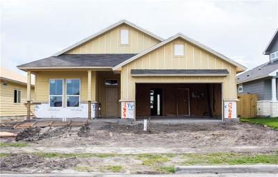 Single Family Home For Sale: 9609 Sedalia Trail