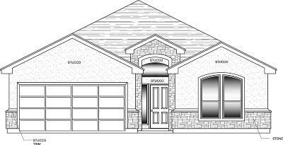 Single Family Home For Sale: 533 Kamelia Lane