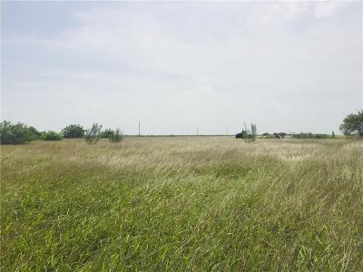 Robstown Residential Lots & Land For Sale: 4981 Aymond Dr