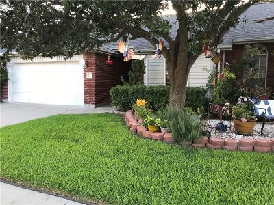 Corpus Christi TX Rental For Rent: $1,700