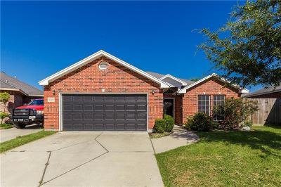 Corpus Christi TX Single Family Home For Sale: $179,900