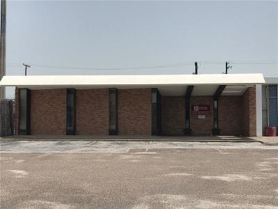 Corpus Christi TX Single Family Home For Sale: $299,000