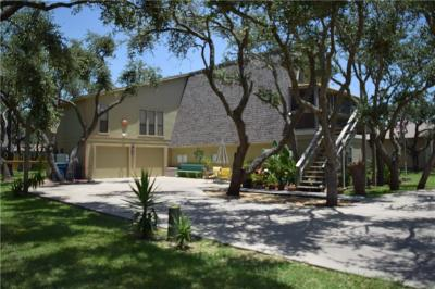 Rockport Single Family Home For Sale: 203 Timber Lane