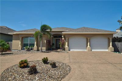 Single Family Home For Sale: 14133 Palo Seco Dr
