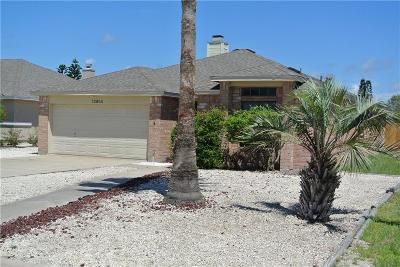 Single Family Home For Sale: 13954 Jacktar St