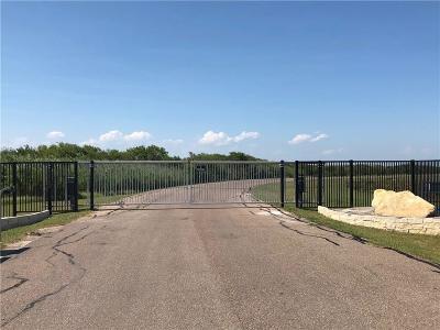 Corpus Christi Residential Lots & Land For Sale: 4618 Tiara Lane