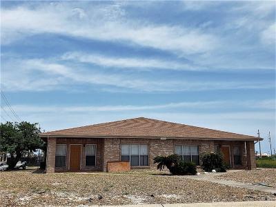 Multi Family Home For Sale: 15302 Cruiser St